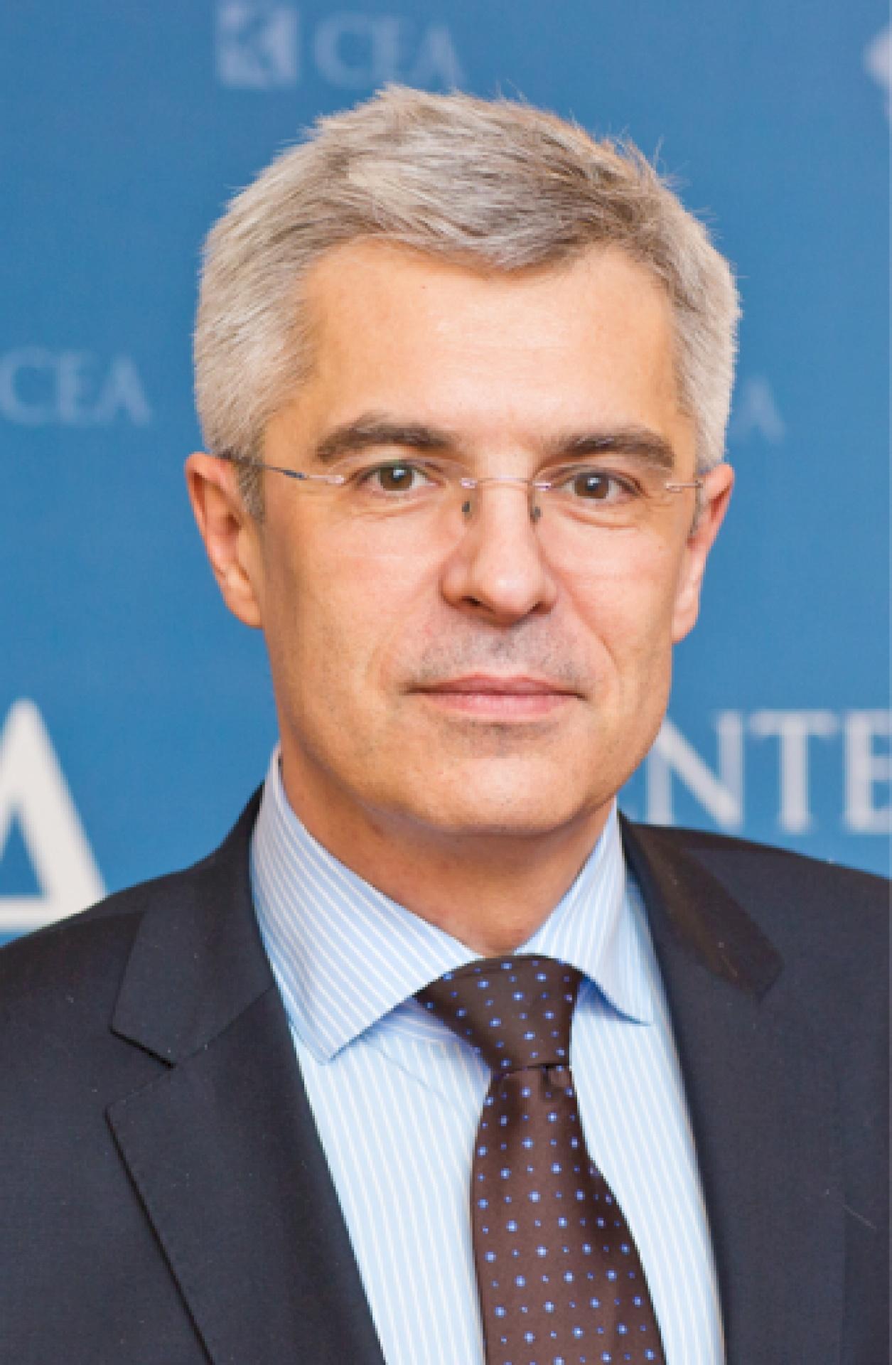 H.E. Ivan Korčok