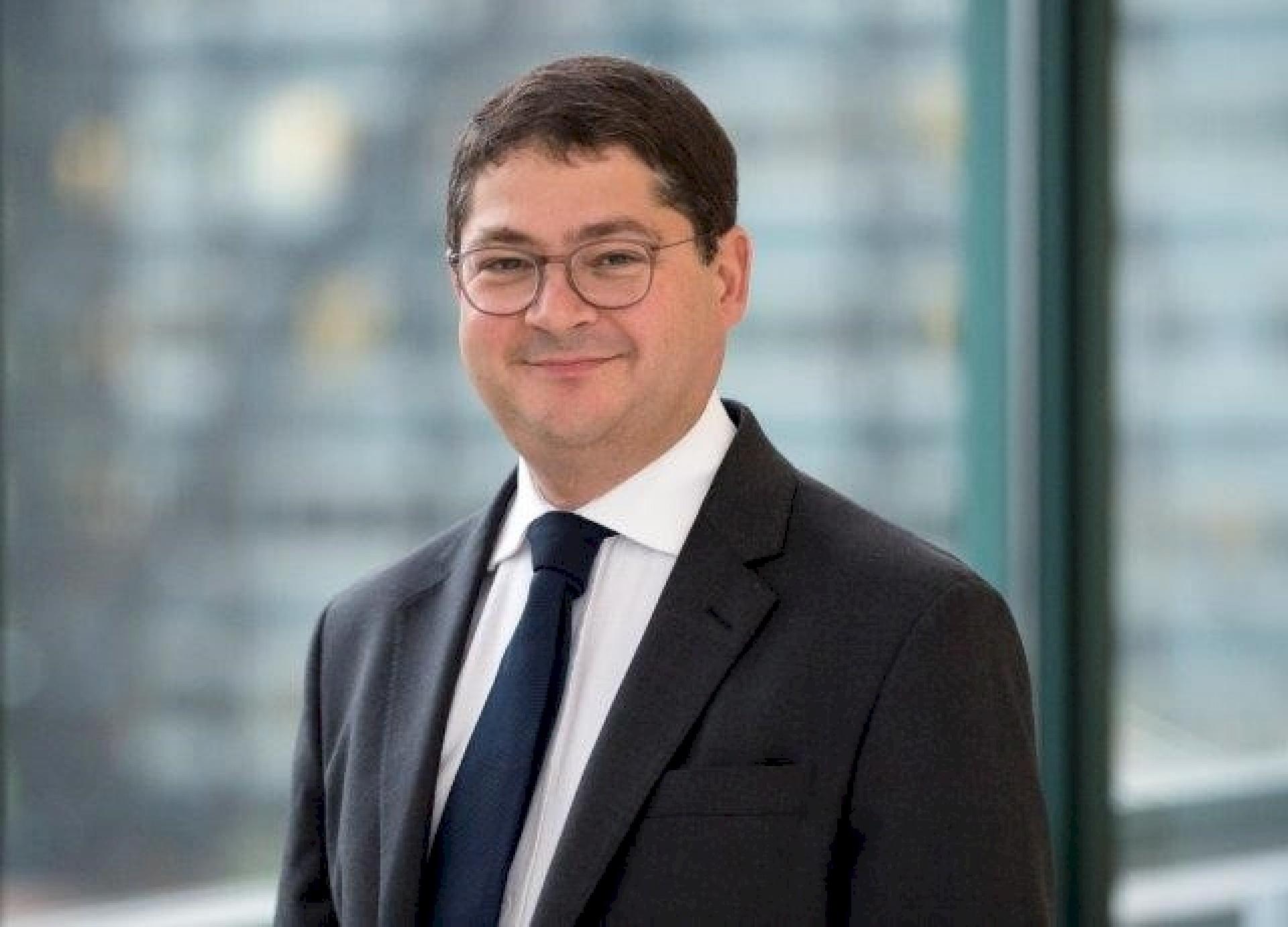 Pierre Heilbronn