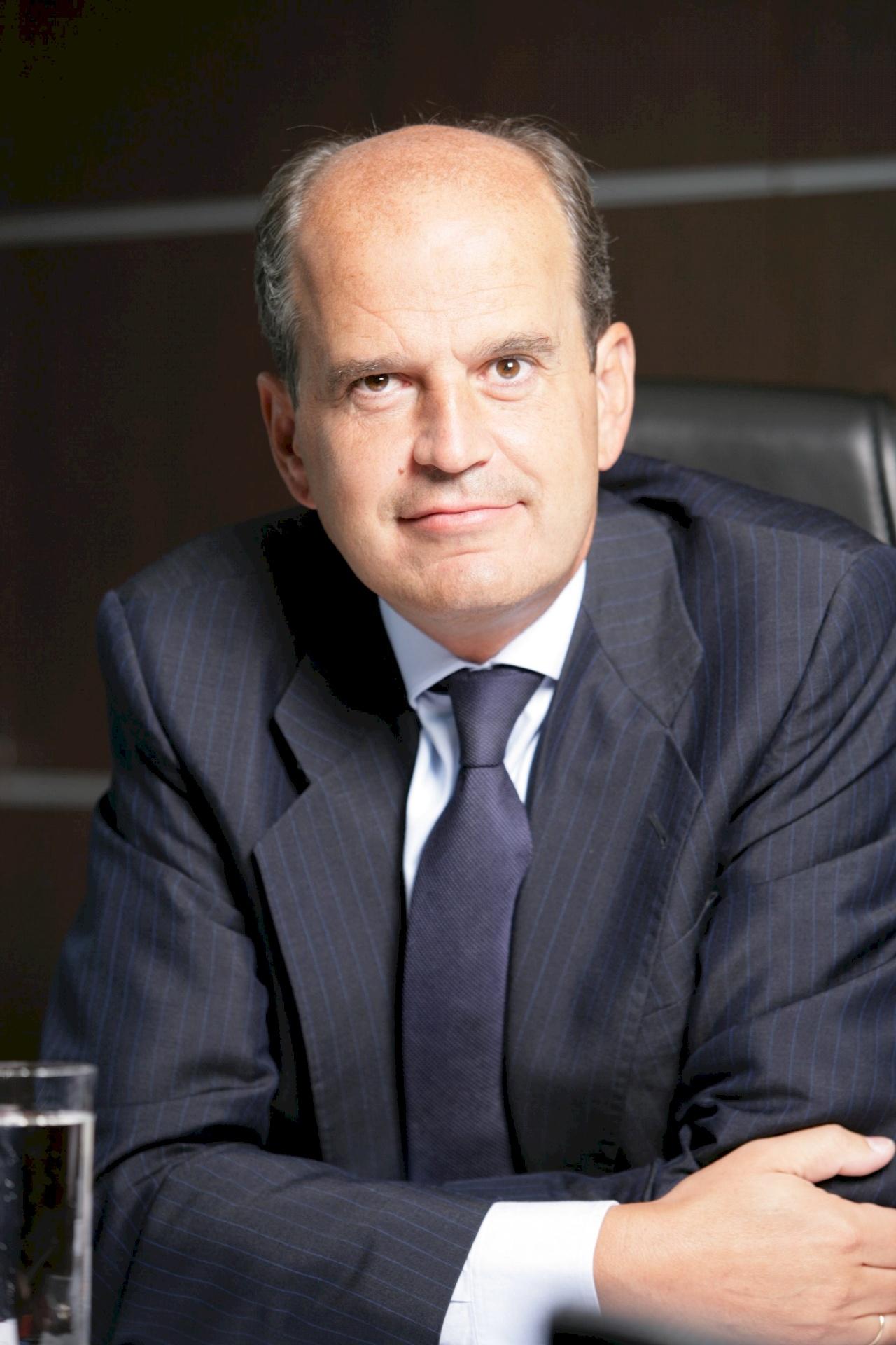 Ignacio Jaquotot