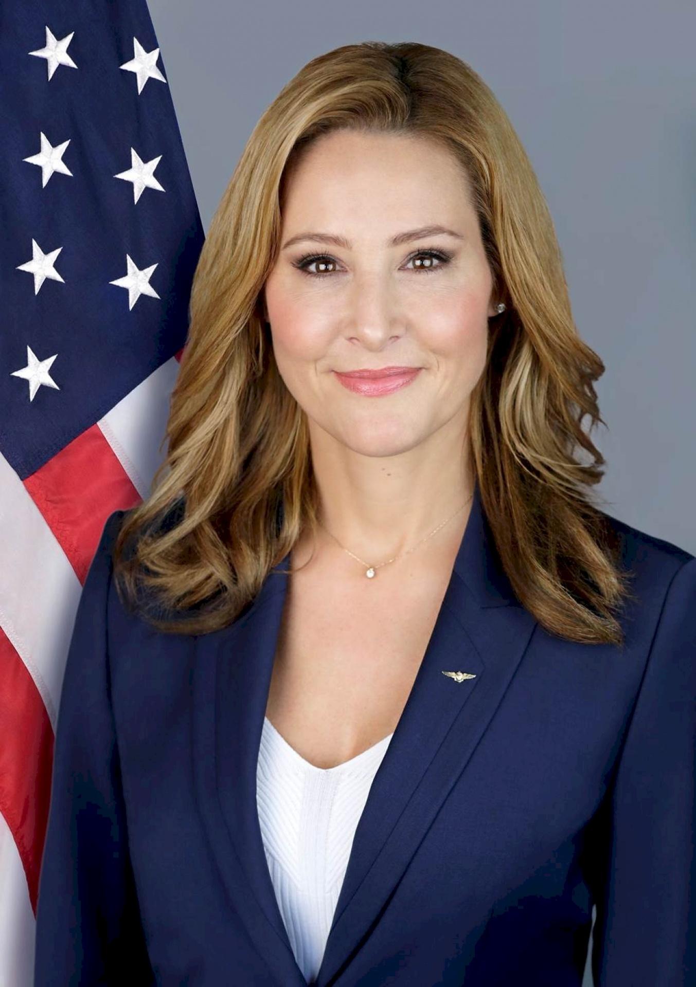 Lea Gabrielle