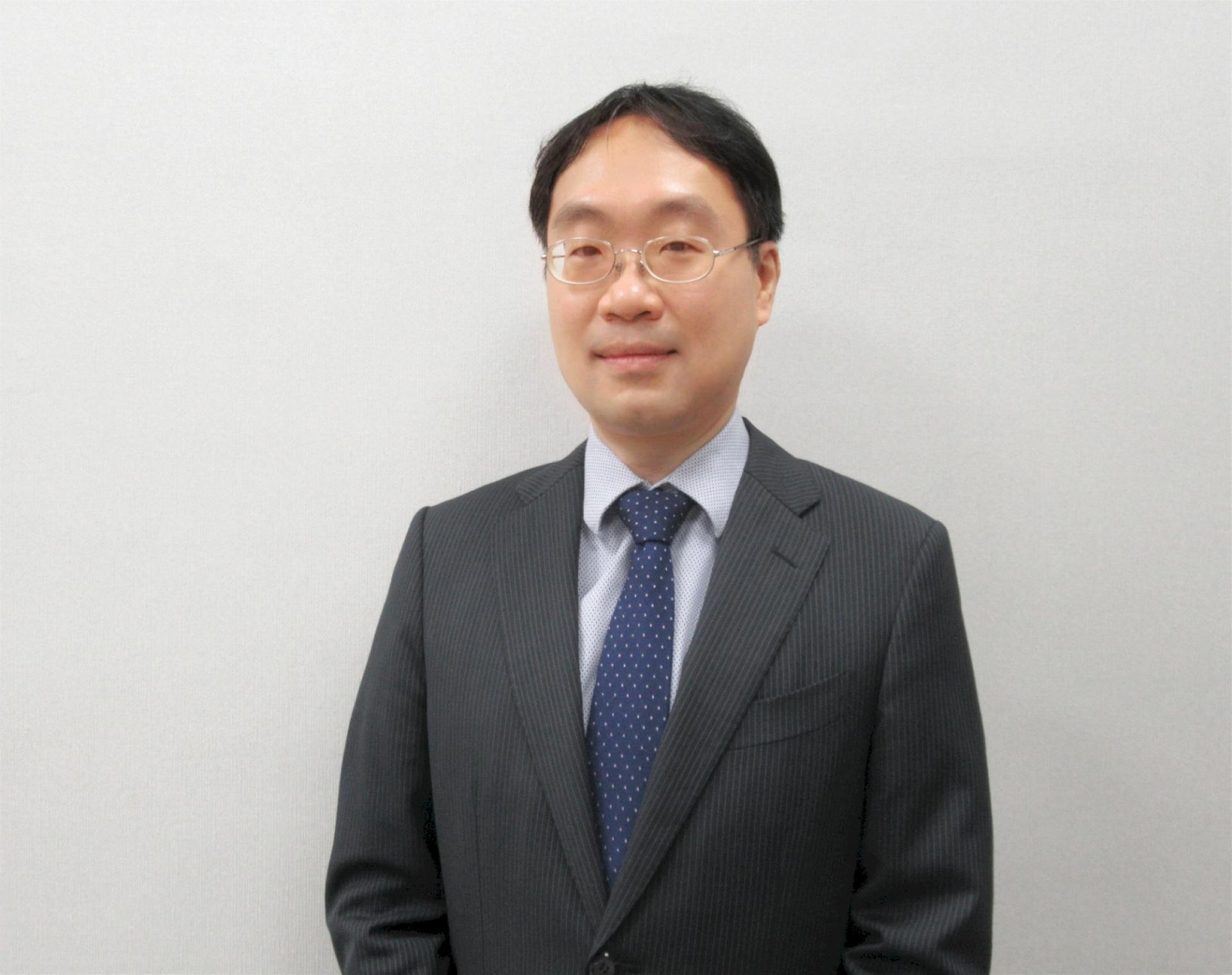 Jyun-yi Lee